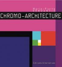 livre-chromo-architecture
