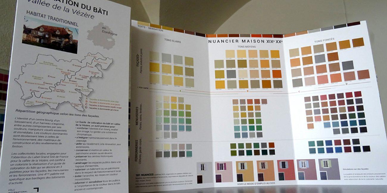 Charte Couleur-Patrimoine